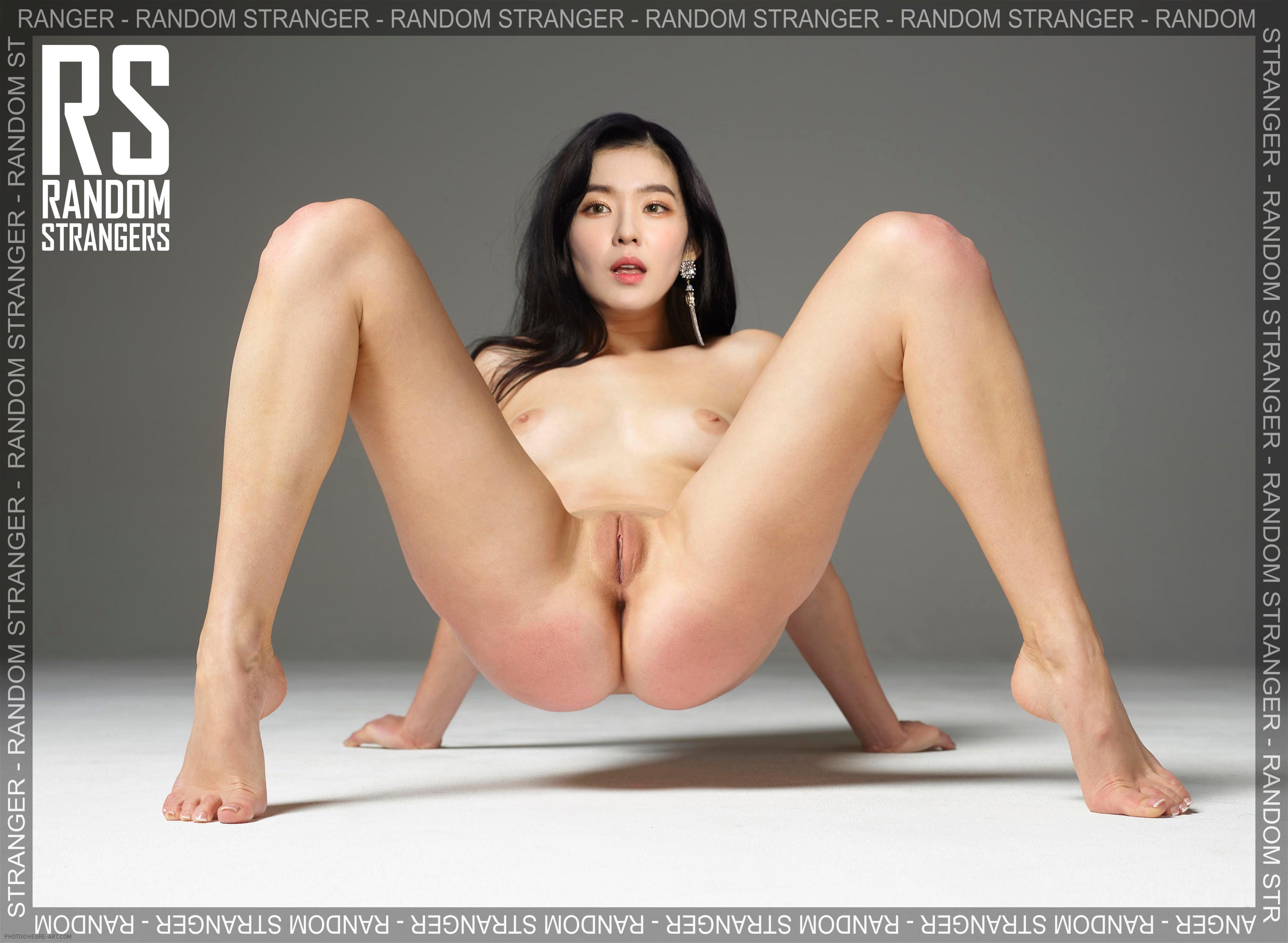 eyefakes.com irene irene idol eyefakes nude